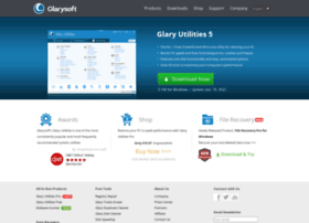 www_orig.glarysoft.com