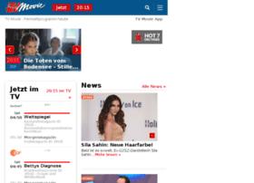 wwwa.tvmovie.de