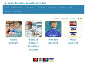 wwwapi.swimtime.org