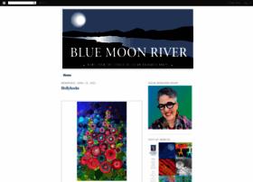 wwwbluemoonriver.blogspot.com