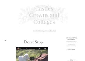 wwwcastlescrownscottages.blogspot.de