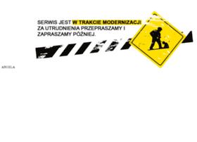 wwwcom.pl