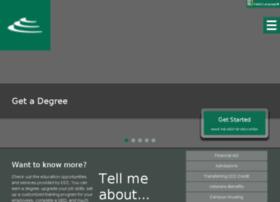 wwwd.cccneb.edu