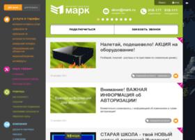 wwwdos.mark-itt.ru