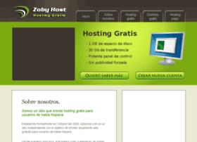wwwe.zobyhost.com