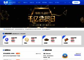 wwwebfun.com