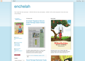 wwwenche.blogspot.com