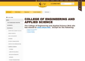 wwweng.uwyo.edu