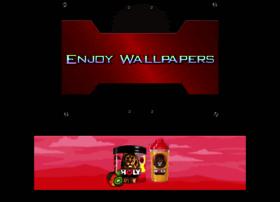 wwwenjoy-wallpapersite.fr.gd
