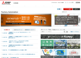 wwwf2.mitsubishielectric.co.jp