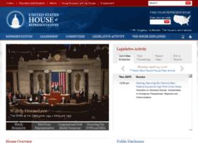 wwwforms.house.gov