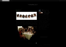 wwwhelensparkles.blogspot.com