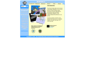 wwwic.ndsu.edu