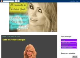 wwwjosicoblog.blogspot.com