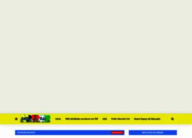 wwwmarcelacris.blogspot.com.br