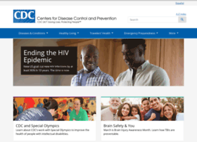wwwn.cdc.gov