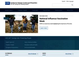 wwwnc.cdc.gov