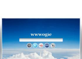 wwwogie.si