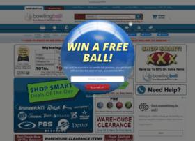 wwwold.bowlingball.com