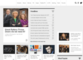 wwworigin.digitalspy.co.uk