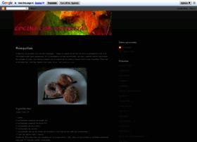 wwwpizpireta.blogspot.com