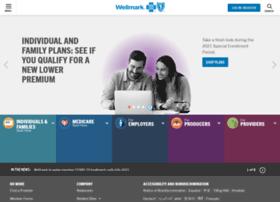 wwwprep.wellmark.com