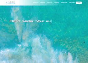 wwwpromoter.com