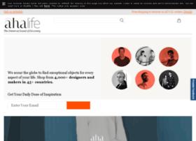 wwwqa3.ahalife.com