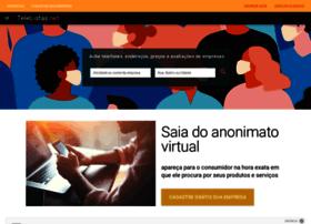 wwws.telelistas.net