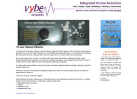 wwws.vex.net