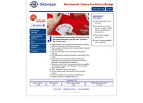 wwws2.okbridge.com