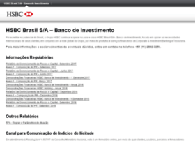 wwws3.hsbc.com.br