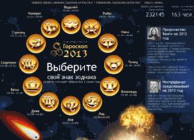 wwwsite-ru.com
