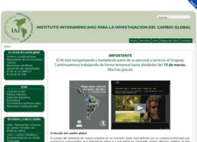 wwwsp.iai.int
