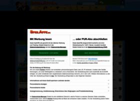 wwwspieleaffe.de