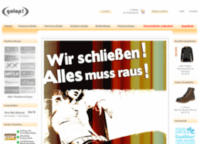wwwssl.golop.de