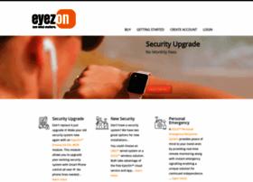 wwwtest.eyezon.com