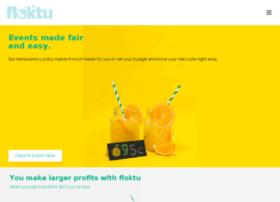 wwwtest.floktu.com