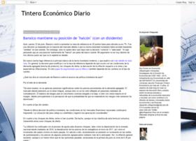 wwwtinteroeconomico.blogspot.mx