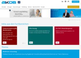 wwwtst.akdb.de