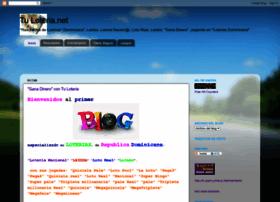 wwwtuloteria.blogspot.com