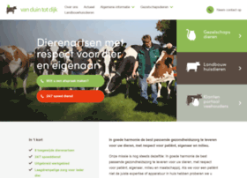 wwwv.nl