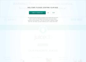 wwwv2test.juicedb.com