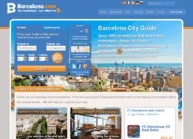wwww.barcelona.com