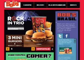 wwww.bobs.com.br