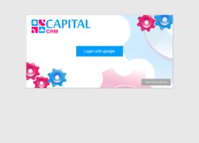 wwww.capitalcrm.lt