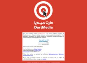 wwww.dartresponce.com