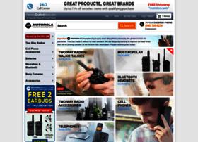 wwww.factoryoutletstore.com
