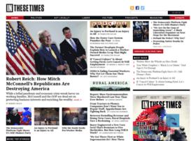 wwww.inthesetimes.com