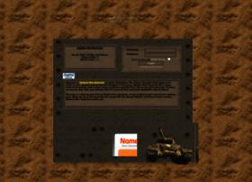 wwww.modern-war-generals.com